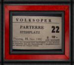 Bildergebnis für www.operinwien.at